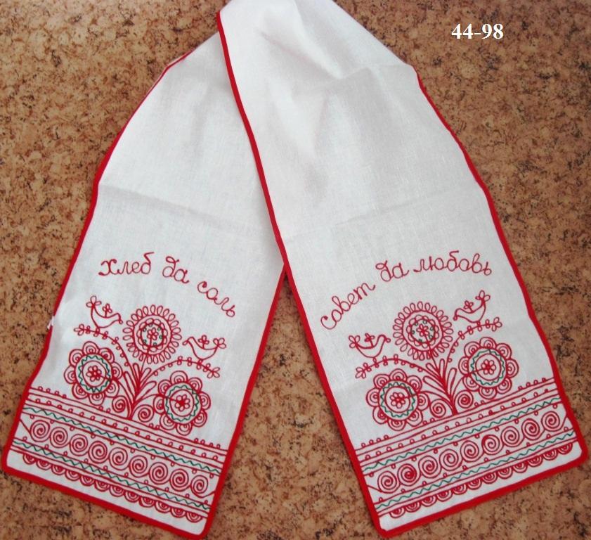 Узоры для шапок (94 фото плетенка, жемчужным, соты, рис)